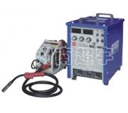 IGBT逆变气体保护焊机