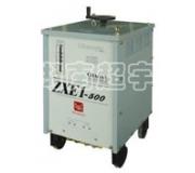 ZXE1系列交直流两用弧焊机