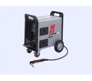 海宝POWERMAX1650机用等离子电源