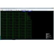 自动编程套料软件(FastCAM)(专家版)