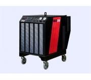 海宝MAX200系列氧气/空气等离子切割电源