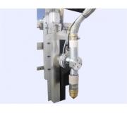 海宝Sensor THC系列精细等离子用高精度弧压高度控制器