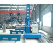 CYXBDZ-1000S悬臂式型熔丝电渣焊