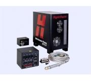 海宝HPR130/260/400/800XD系列精细等离子电源