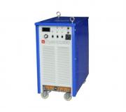 CYMAX系列大功率机用等离子切割电源